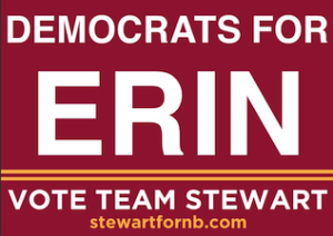 dems4erinstewart