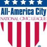 "National Civic League names New Britain a 2016 ""All America City"""