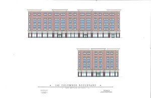 16-001 125 Columbus Color Site Elevations-page-001