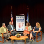 "Video: ""Around New Britain with Mayor Stewart."" – August 2016: ""All-America City."""