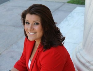 Erin Stewart