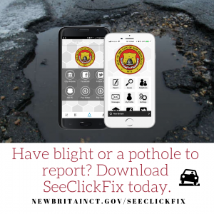 Copy of Have blight or a pothole to report_ Download SeeClickFix today.