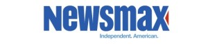 newsmx