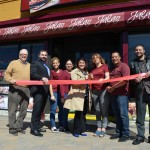 Stewart Welcomes New Deli to East Side