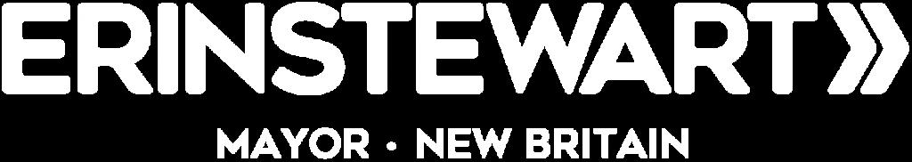 logo-footer-image